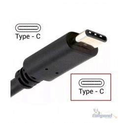 Fonte Notebook Lenovo Thinkpad Slim 20v 3.25a 65w Usb Type-c